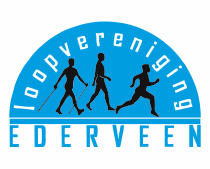 Loopvereniging Ederveen